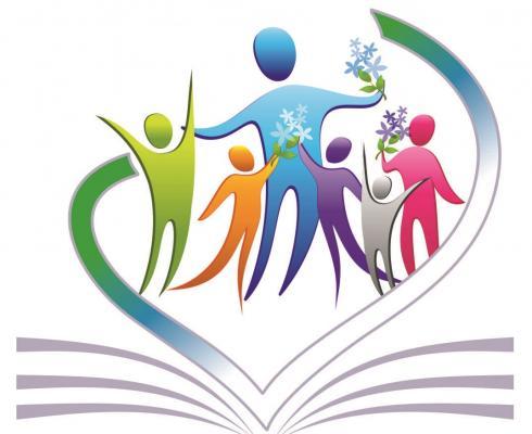 Федеральный проект «Звезды дошкольного образования»